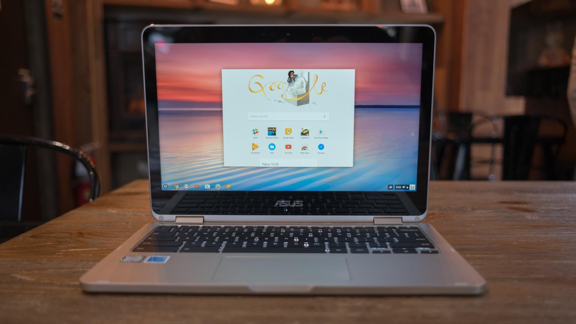 best 2-in-1 laptops