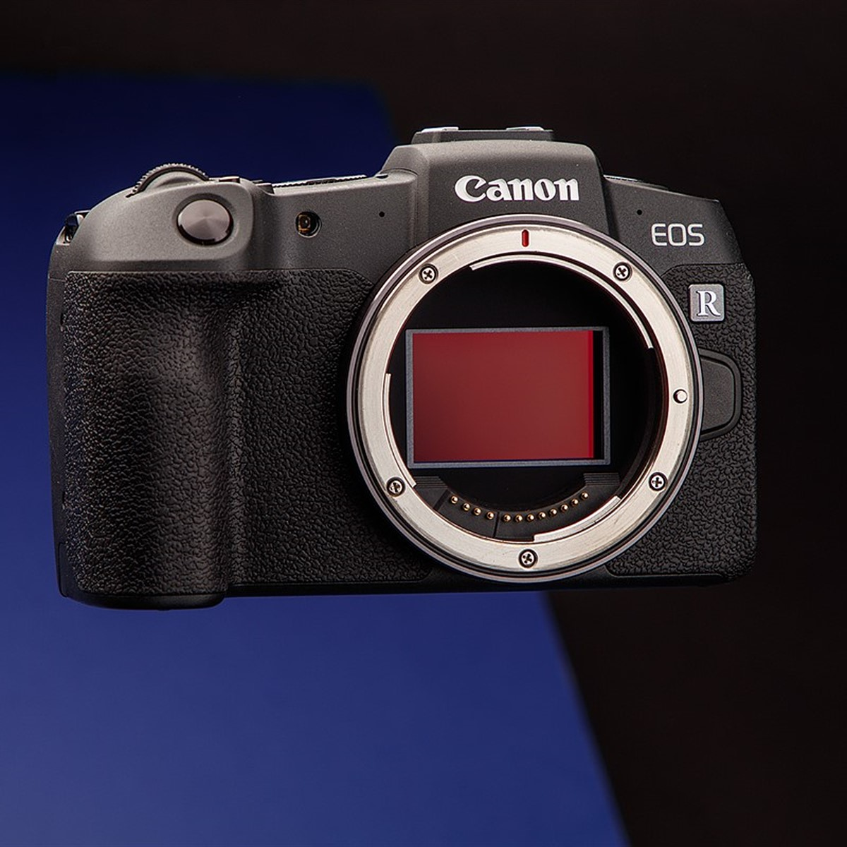 canon eos rp firmware update 1.3.0