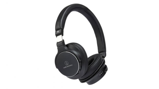 cheap over-ear