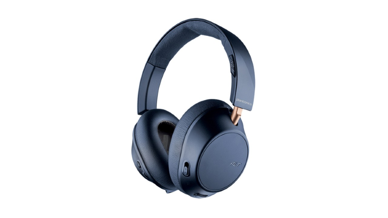 budget wireless headphones