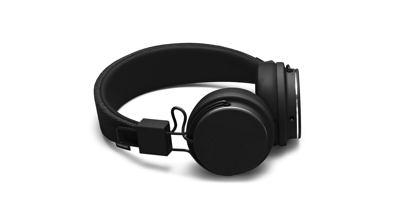 budget headphones