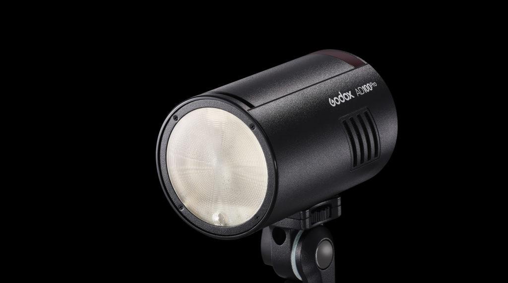 Godox-AD100Pro-4-1024x571