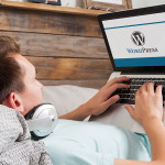 chennai-wordpress-consulting-company