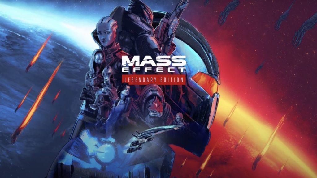 1604766793_BioWare-confirma-que-hay-un-nuevo-juego-Mass-Effect-en-1024x576