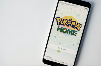 Pokémon Home is now available on Nintendo Switch, iOS and Android