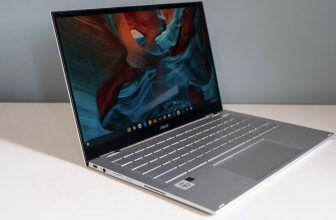 Google is making it easier to create apps using Chromebooks