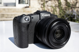 Some Canon cameras can now upload images straight to Google Photos