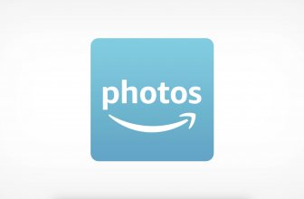 Is the Mostly-Ignored Amazon Photos a Good Google Photos Replacement?