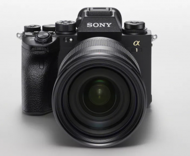 Sony A1 shows the 'no compromise' camera isn't possible, but it comes pretty close