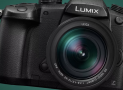 Panasonic GH6 mirrorless camera will likely have 8K video powers – here's why
