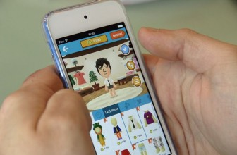 Preview: What it's like to play Miitomo, Nintendo's first smartphone game
