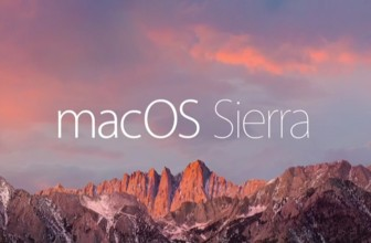 WWDC 2016: How MacOS Sierra brings Apple's devices closer than ever