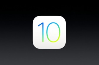 WWDC 2016: At last! iOS 10 will let you delete built-in Apple apps