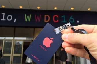 7 important things you probably missed from Apple's WWDC 2016