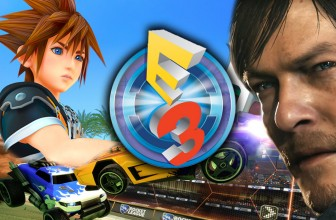 E3 2017: Everything you need to know about this year's gaming extravaganza
