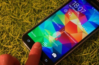 MWC 2016: Lower-res fingerprint sensors on phones can be duped by fake clay fingers