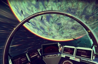 Sony boss feels your No Man's Sky pain