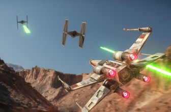 Star Wars Battlefront 2 release date, news and rumors