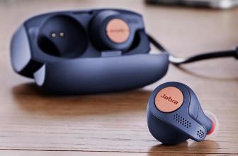 Best true wireless earbuds: the best truly wireless AirPod alternatives around