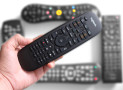 Best universal remotes 2019: From entry-level clickers to pro zappers