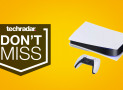 Sony Direct PS5 restock: what time it was back in stock – and how to get email invites