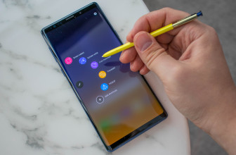 New Samsung Galaxy Note 10 leak all but confirms lack of headphone jack
