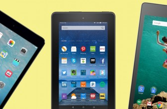 The best cheap tablets of 2016