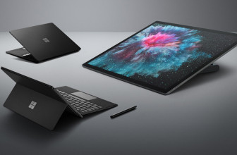 Microsoft is rethinking Windows 10's tablet interface for 2-in-1s