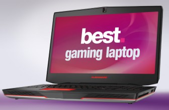 10 best gaming laptops 2016: top gaming notebook reviews