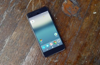 Google announces use-by date for current Pixel handsets