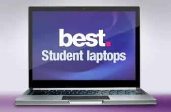 The 10 best laptops for students in 2017: the best laptops for college, high school and more