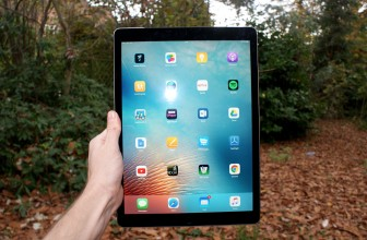 iPad Pro 2 release date, price and rumors