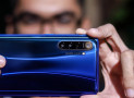 Budget smartphone maker Realme lands in Australia with four tempting handsets