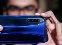 Budget smartphone maker Realme lands in Australia with four tempting handsets