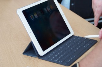 Apple is gunning for Windows users, but can the iPad Pro tempt them?