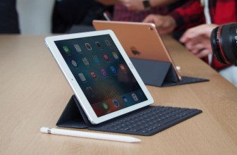 Could this be Apple's secret plan for the new iPad?