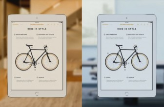 Apple's 9.7-inch iPad Pro is the new iPad Air 3 with tons of extras