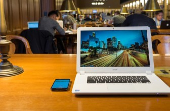 Top 7 best business Chromebooks and Netbooks of 2016