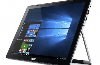 Acer Unveils New Chromebook, Laptops, Gaming PCs, and More at NYC Event