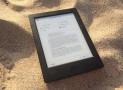 Kindle vs Kobo: the best ereaders for Australians in 2020
