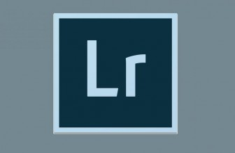 Photokina 2016: Lightroom now lets you edit iPhone raw files