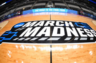 March Madness live stream: how to watch the 2019 Elite Eight games online from anywhere