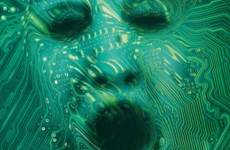 How artificial intelligence could transform your business
