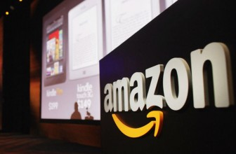 After Flipkart, Amazon India set to launch its own digital wallet in Q2 2016: Report
