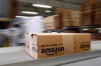 5 things Amazon India & Jeff Bezos are doing to take on Flipkart, Snapdeal