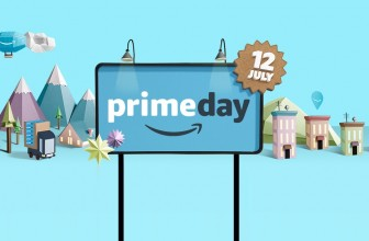 Prime Day 2016: Amazon Prime Day 2016: everything you need to know about 'deal day'