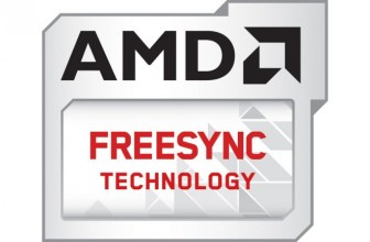 HP's New Laptops to Feature AMD FreeSync Technology