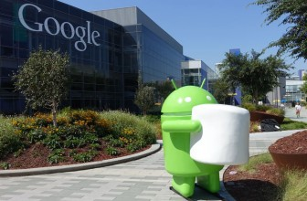 Google didn't infringe on Oracle's patents in Android, jury finds