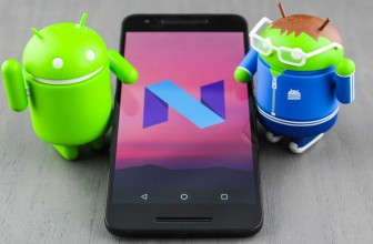 Android N: release date, news and features