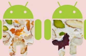 Android Nougat update: when can I get it